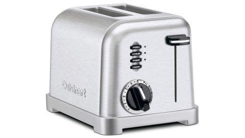 Cuisinart CPT-160P1 Toaster