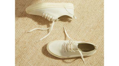 The Forever Sneaker