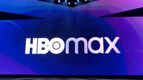 BURBANK, CALIFORNIA - OCTOBER 29: A general view of the stage at HBO Max WarnerMedia Investor Day Presentation at Warner Bros. Studios on October 29, 2019 in Burbank, California. (Photo by Presley Ann/Getty Images for WarnerMedia)