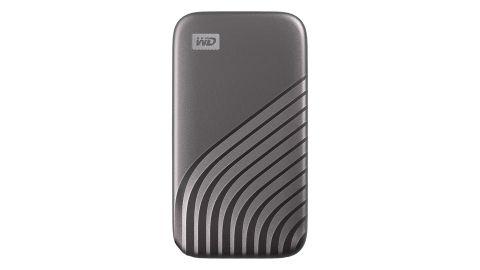 210621063135-wd-my-passport-ssd-prime-day-tech