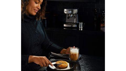 Calphalon Cookware and Appliances