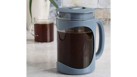 Primula Burke Deluxe Cold Brew Iced Coffee Maker