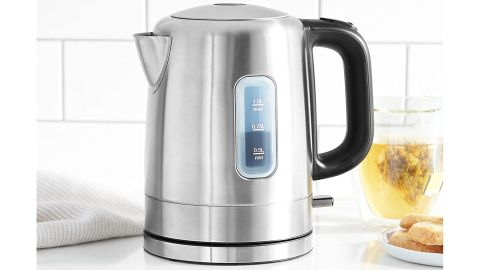 Amazon Basics Kitchen Products