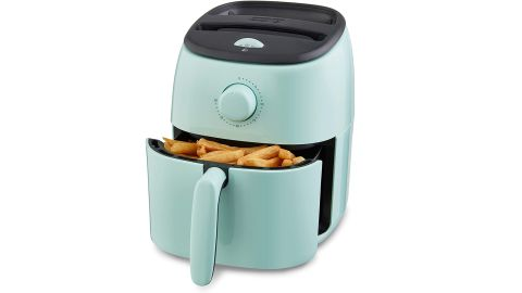 Dash Tasti Crisp Electric Air Fryer