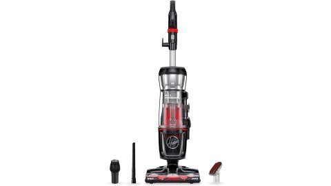 Hoover MaxLife Pro Pet Vacuum