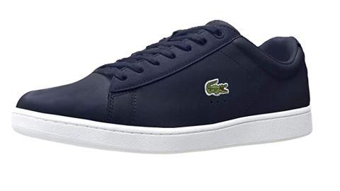 Lacoste Carnaby Sneaker