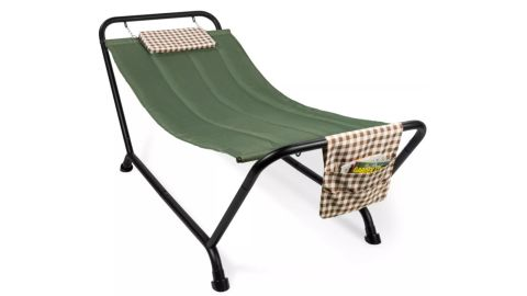 Best Choice Products Hammock Bed with Stand