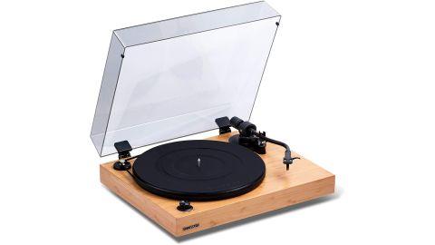 Fluance RT82 Record Player