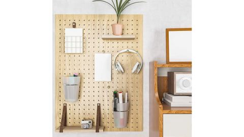 Kuhome Pegboard Accessories