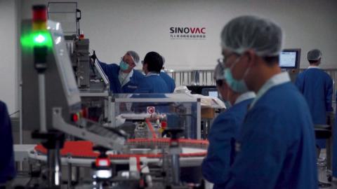 China vaccine sinovac sinopharm coronavirus Covid-19 efficacy Culver pkg intl hnk vpx_00021920.png