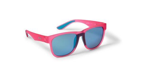 Goodr BAMF Gs Polarized Sunglasses