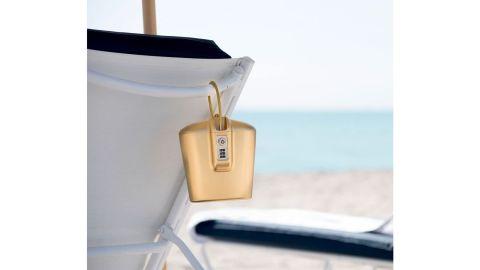 Safego Portable Indoor/Outdoor Lock Box