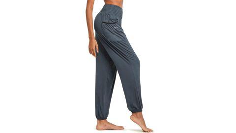 Baleaf Women's Harem Pants