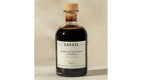 Sardel Organic Balsamic Vinegar
