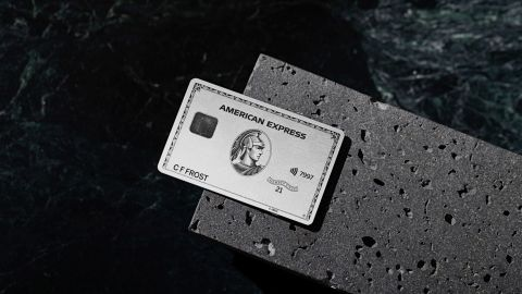 The Amex Platinum card now features lifestyle benefits along with elite travel perks.