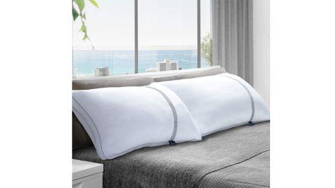 BedStory 2-Pack Sleeping Pillows