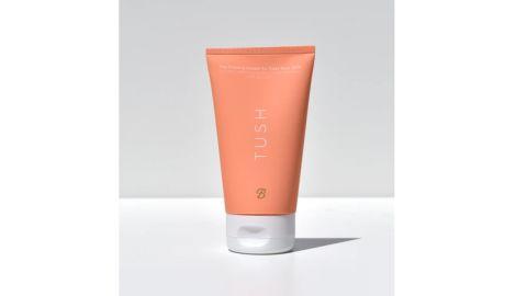 Tush Firming Cream