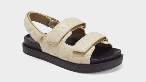 Aerosoles Lamirca Sandals