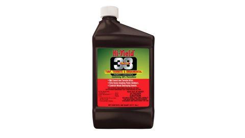 Hi-Yield 38 Plus Turf, Termite & Insect Spray