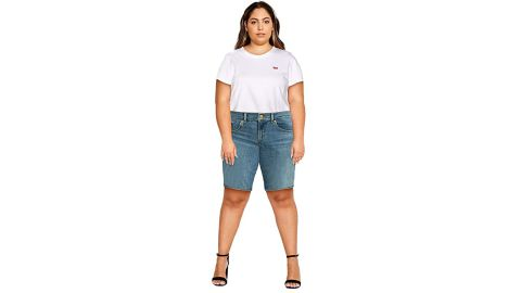 Levi's Bermuda Short