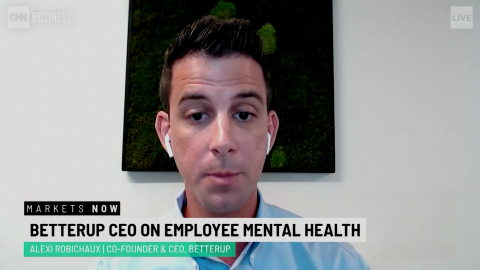 BetterUp CEO Alexi Robichaux workplace mental health orig_00023111.png