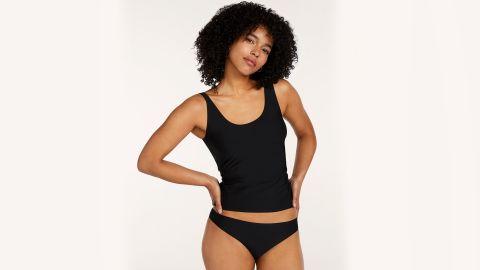 ThirdLove Comfort Stretch Bikini