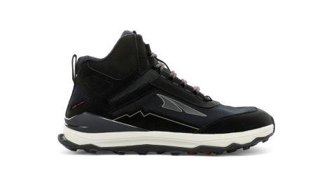 Altra Lone Peak Hiker Men's Hiking Boots