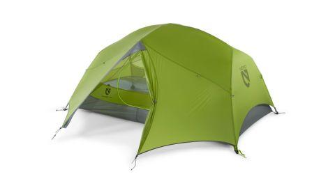 Nemo Dagger 2 Tent
