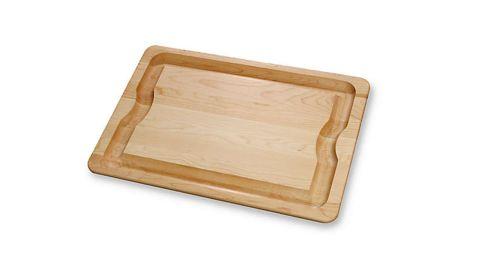 J.K. Adams Co. Barbecue Cutting Board