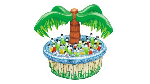Joyin Inflatable Palm Tree Cooler