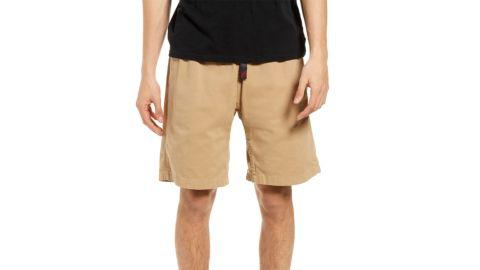 Gramicci Cotton Shorts