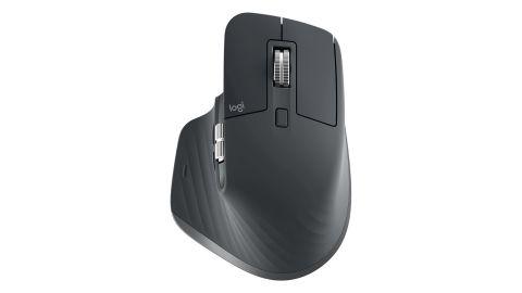 210714153453-cnn-underscored-best-ergonomic-mouse-logitech-mx-master-3-mouse