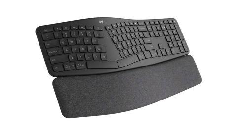 210714200810-cnn-underscored-best-ergonomic-keyboards-logitech-ergo-k860