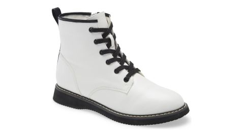 Steve Madden Tory Boot