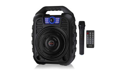 Earise T26 Portable Karaoke Machine