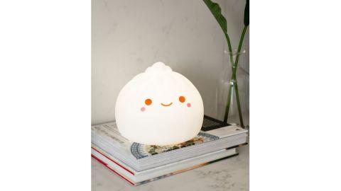 Smoko Giant Dumpling Lamp