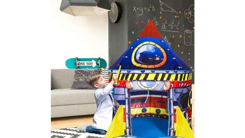 Saikotent Play Tents for Kids