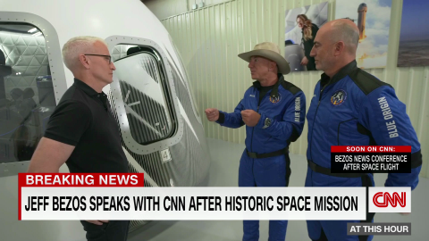 jeff bezos blue origin space launch cooper intv sot vpx_00021804.png