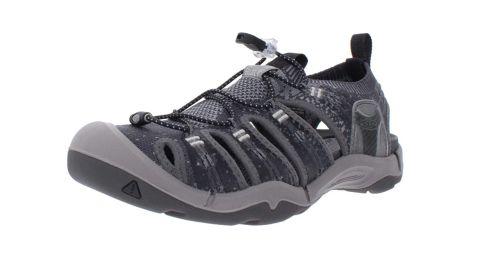 Keen Men's Evofit One Water Sandal