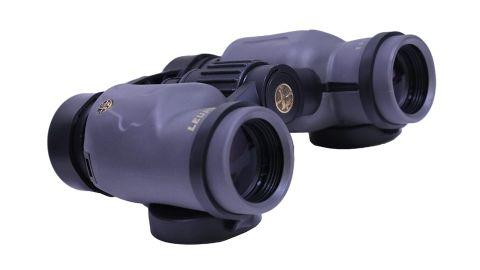 Leupold Yosemite Binoculars