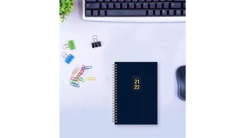 Blue Sky 2021-22 Academic Planner