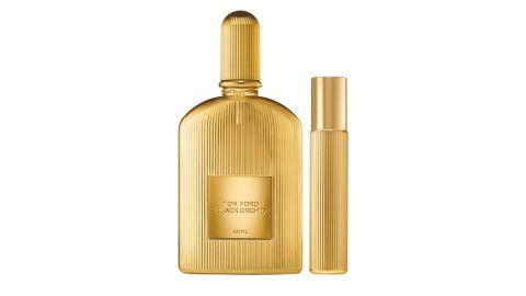 Tom Ford Black Orchid Parfum Set
