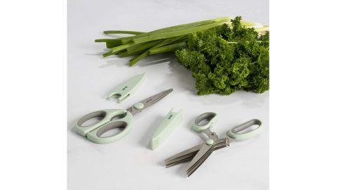 Goodful Herb Scissors
