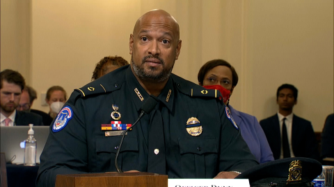 capitol police officer harry dunn testimony insurrection hearing vpx_00014803.png
