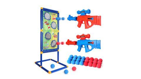 NextX Shooting Games Toys for Kids
