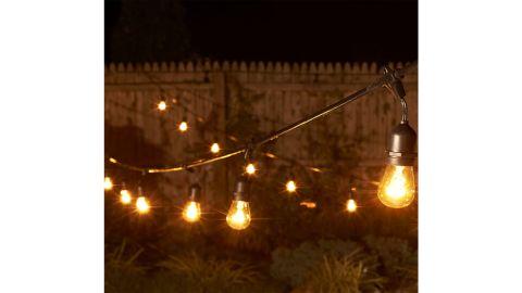 Bulbrite Indoor & Outdoor String Lights