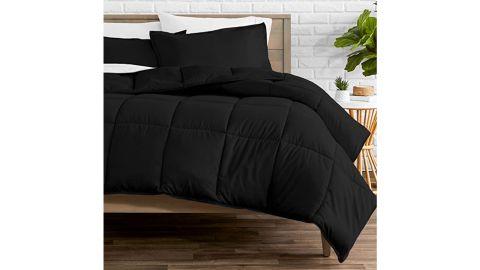 Bare Home Comforter Set