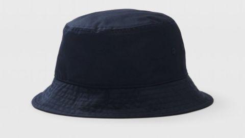 CM Solid Bucket Hat