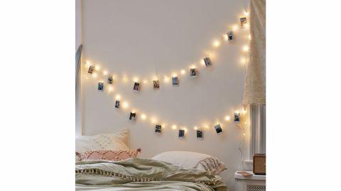 Mod Clips String Lights