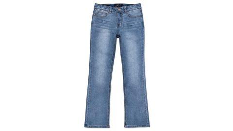 Lucky Brand Girls' Denim Jean